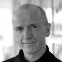 Guy Stevenson